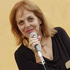 Cinzia Baldana