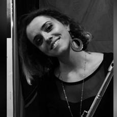 Francesca Salandri