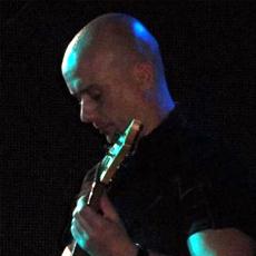 Mauro Rosati