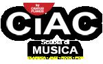 Logo Ciac